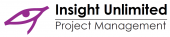 Logo Insight Final 9.03.2016