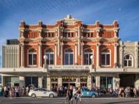 Isaac Theatre Royal_420x315