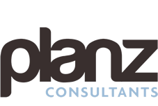 Planz Consulting