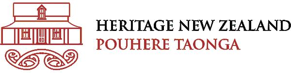 Heritage New Zealand