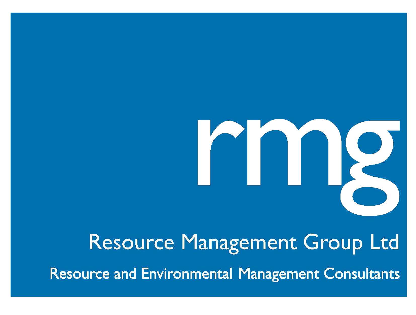 Resource and Environmental Management Group
