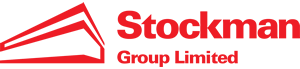 Stockman Group