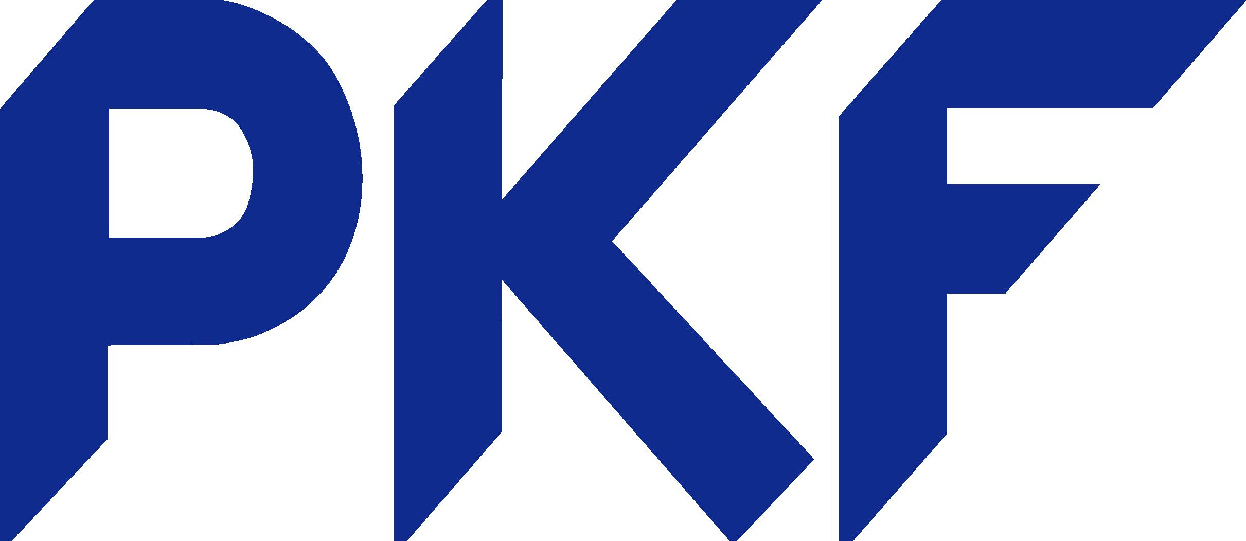 PKF New Zealand