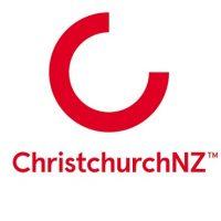 ChristchurchNZ
